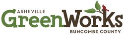 Greenworks - Cultivator Sponsor
