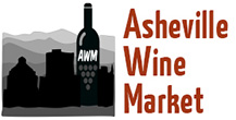 Asheville Wine Market - Seed Sower