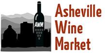 Asheville Wine Market - Cultivator