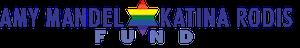Amy Mandel Logo