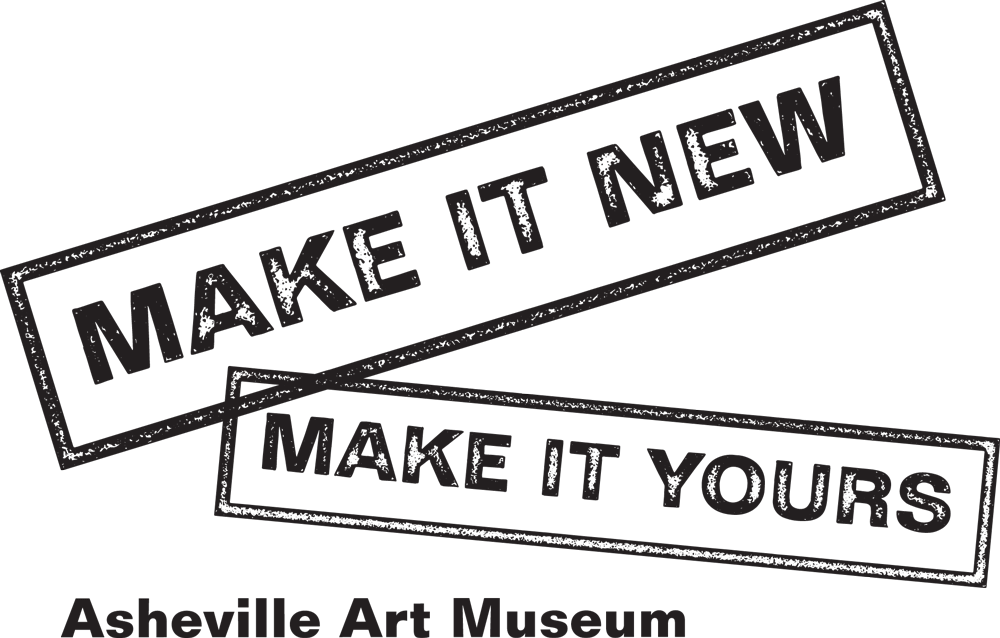 Asheville Art Museum -$1,000