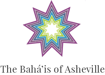 Baha'is of Asheville - Cultivator