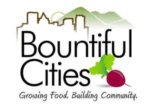 Bountiful Cities - Cultivator