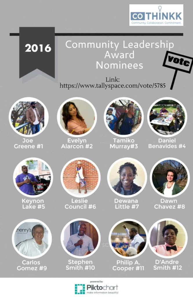 clc nominations flyer final 2016