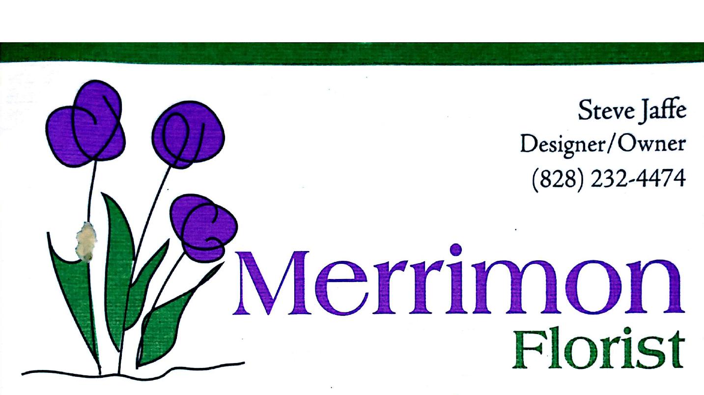 Merrimon Florist - Cultivator