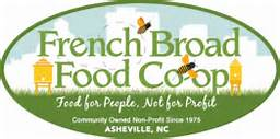 French Broad CoOp - Seed Sower