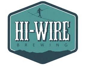 Hi-Wire Brewery - Cultivator