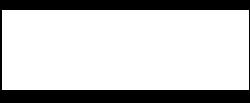 CoThinkk Logo