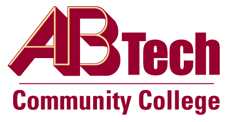 Ab Tech - Visionary