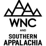 AA in WNC