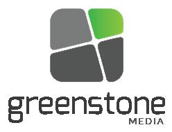 Greenstone Media - Cultivator